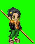 sms665's avatar