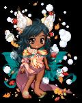 ColorslikeEmotions's avatar