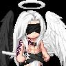 Issac Himura's avatar