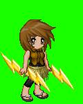 Pyscho_Mule's avatar