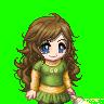Sashamay12's avatar