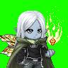 Thariv's avatar