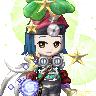 Muyami-sama's avatar