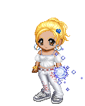 _cute_hot_angel_95