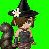 cmpltlyrandomkid's avatar
