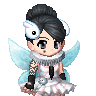 XMiss Migglesx's avatar