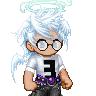 xXTerMiNatoRxX's avatar