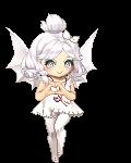 Yukari Tenshi's avatar