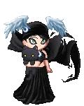 Lunar_eraclis's avatar