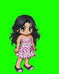 like_me_hate_me's avatar