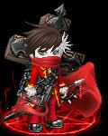 xX Shadow Injection Xx 's avatar