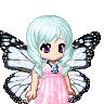 meellieellieellie's avatar