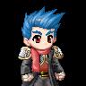 Zero_the_Crimsontide's avatar