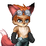 Innocent Guardian's avatar