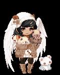 Grace from God's avatar