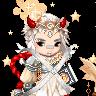 Konnata-chan's avatar