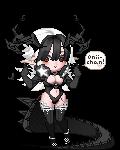 Ghirau's avatar