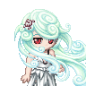 Jixidel's avatar