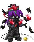 NevermoreKnights's avatar