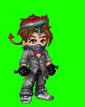 jake duke's avatar