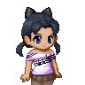 XxUniqueMelodyxX's avatar
