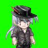 XxShatteredSoulXxX's avatar