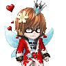 Rainbow Whore's avatar