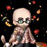 whitelungs's avatar