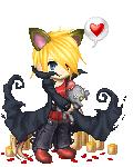 Kita-go-nyaa's avatar