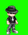 Whiteghost102's avatar
