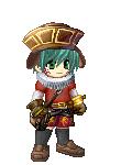 Kite The Legend's avatar