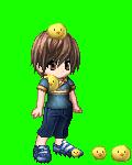 The-Good-Life's avatar