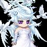 purplestreak178's avatar
