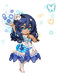 Magical Maiden
