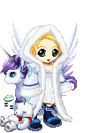 fallen_deadly_angel's avatar