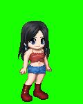 yasmin andona123's avatar