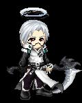 Dante Deamon's avatar