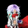 Snorlax91's avatar