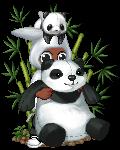 Osmossis's avatar