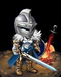 iSnakeeyes's avatar