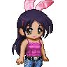 k-town_gangstagurl's avatar