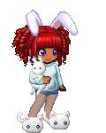 vampy-baby's avatar