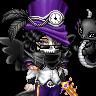 Adri Neru's avatar