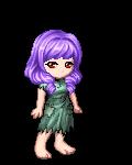 Aklesa's avatar