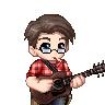 bakwards's avatar