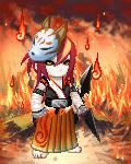 Lumus Daythgin's avatar