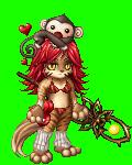 BizzyG's avatar