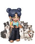 coolchic10's avatar