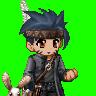adamier's avatar