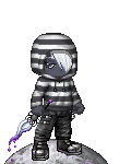Waterdragon1's avatar
